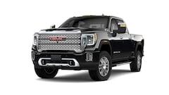 2021 GMC Sierra 3500 HD Denali Truck