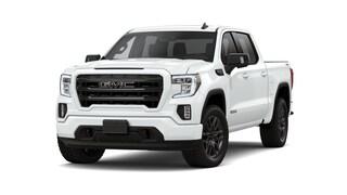 New 2021 GMC Sierra 1500 Elevation Truck Ukiah CA