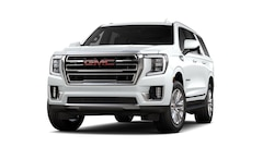 2021 GMC Yukon XL SLT SUV