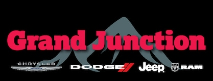 Grand Junction Chy-Jeep-Dod Inc