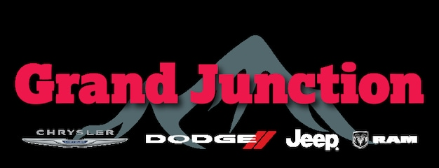 Grand Junction Chrysler Dodge Jeep Ram