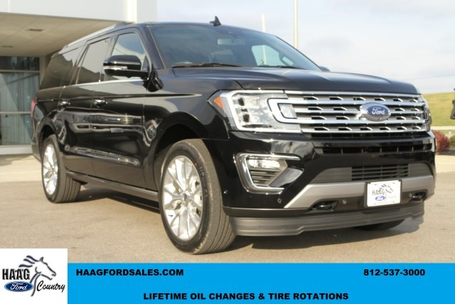 2018 ford expedition black. 2018 ford expedition max limited suv black