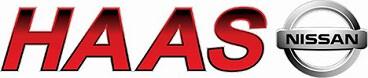 Haas Nissan