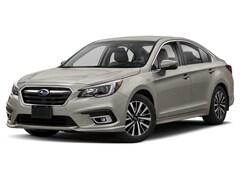 New 2018 Subaru Legacy 2.5i Premium Sedan in Pittsifleld, MA