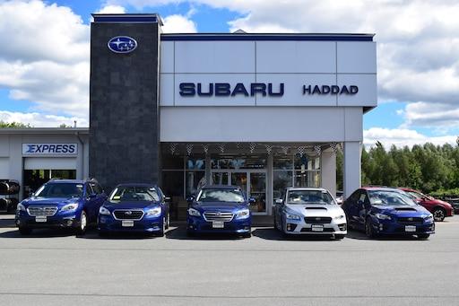 Subaru Dealers Ma >> Pittsfield Ma Subaru Dealer Serving Bennington Vt West Springfield