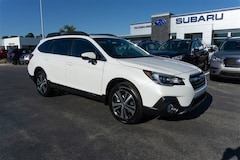 New 2019 Subaru Outback 2.5i Limited SUV 9720 for sale near Garden City