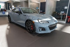 New 2019 Subaru BRZ Series.Gray Coupe 9941 for sale near Garden City