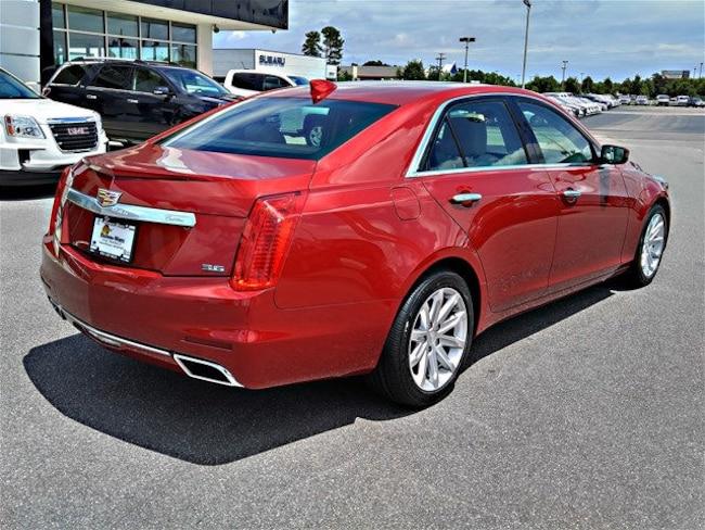 Used Georgia Chevrolet Impala Ss Cars For Sale Motor Trend