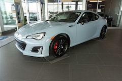New 2019 Subaru BRZ Series.Gray Coupe 9803 for sale near Garden City