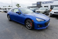 New 2019 Subaru BRZ Limited Coupe 9816 for sale near Garden City