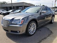 Used 2011 Chrysler 300C Base Sedan for sale near you in Morrilton, AR