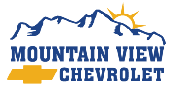 New And Used Chevrolet Dealer Mountain View Mountain View Chevrolet