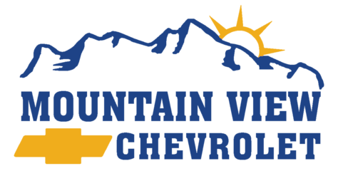 MOUNTAIN VIEW CHEVROLET, INC.
