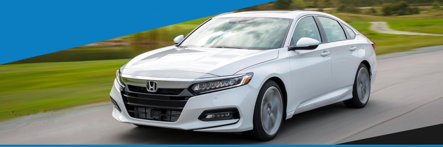 read and sale dealership cars frederick pic for used fitzgerald hyundai new consumer m reviews gaithersburg md browse