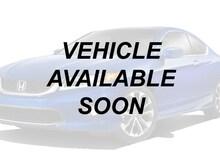 2013 Honda Insight EX Hatchback