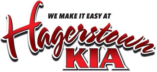 Hagerstown Kia