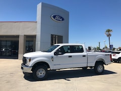 2019 Ford Super Duty F-250 XL Truck