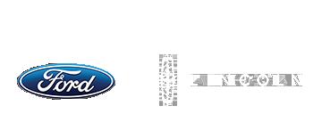 Haldeman Ford Lincoln Inc.