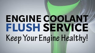 Keep Your Engine Healthy