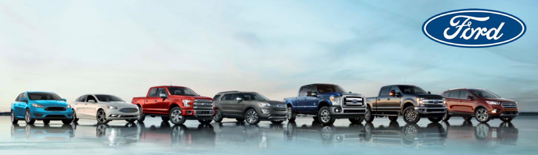 Haldeman Auto Group | New Lexus, Ford, Subaru dealership ...