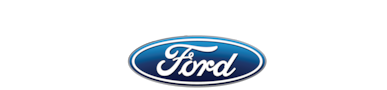 Haldeman Ford of Kutztown Inc.