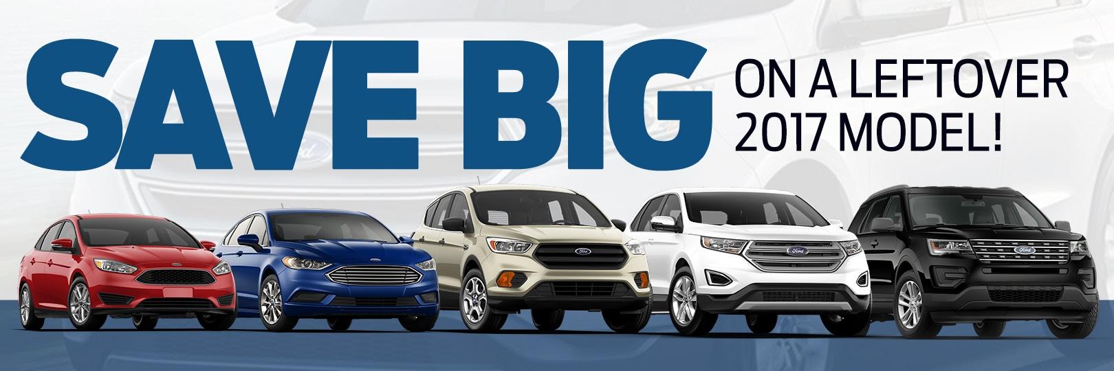 Haldeman Ford Kutztown >> Haldeman Ford Kutztown   Vehicles - Service - Parts - Finance
