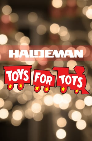 Toys For Tots Contact Us