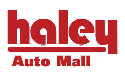 Haley Auto Mall