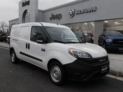 2019 Ram ProMaster City Tradesman Van