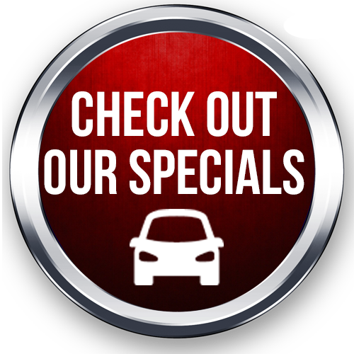 Jeep Dealers Orange County Ny: New Chrysler, Dodge, Jeep, Ram
