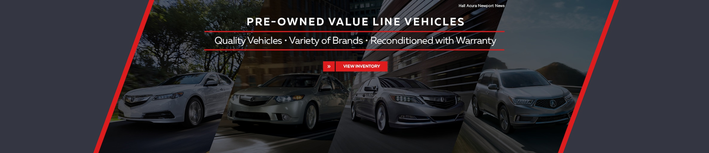 see in over woodbridge lorton or of vehicles for less details parts interior with msrp and complete dc more va year your miles dealer mile near mdx than acura