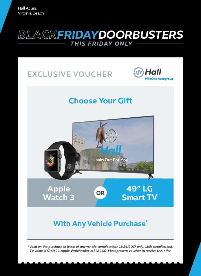 Hall Acura Virginia Beach New Acura Dealership In Virginia Beach - Acura dealership virginia beach