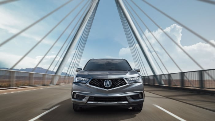 Hall Acura Virginia Beach | Acura Vehicles at Amazing Prices – it's on gmc sales event, dodge sales event, subaru sales event, mitsubishi sales event, infiniti sales event, jaguar sales event, honda sales event,