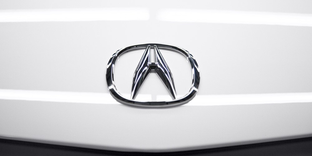 Hall Acura Virginia Beach Could An Acura Cdx Come To The Us