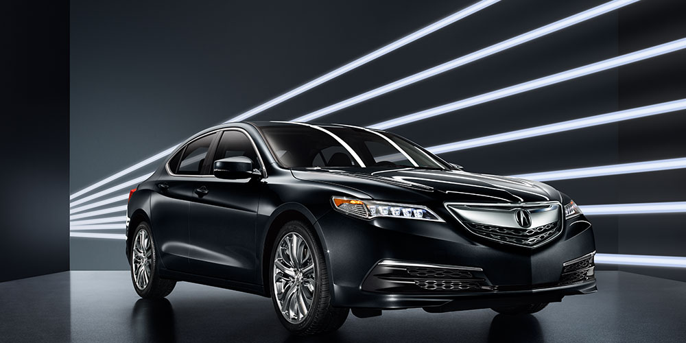 hall acura virginia beach why buy a certified pre owned acura vehicle