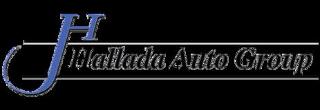 Hallada Motors Inc.