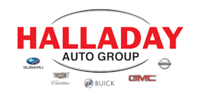 Halladay Auto Group