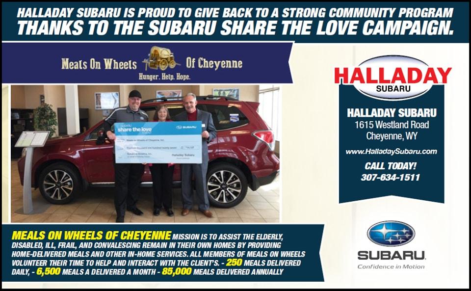 Halladay Motors Cheyenne Service Caferacer 1firts Com