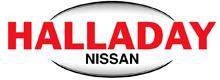 Halladay Nissan