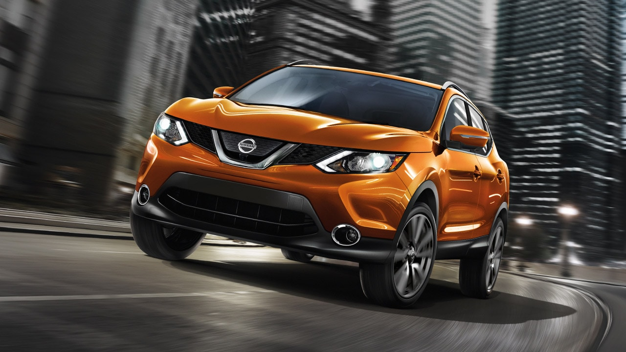 2017 nissan rogue is a 2017 consumer guide automotive best buy