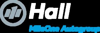 Hall FreshStart Program