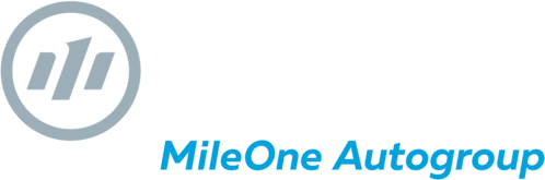 Hall Credit Program