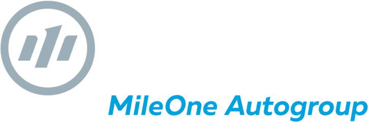 Hall | MileOne Autogroup