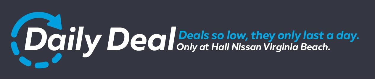 Hall | MileOne Autogroup