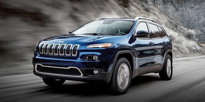 Hall Chrysler Dodge Jeep® ...