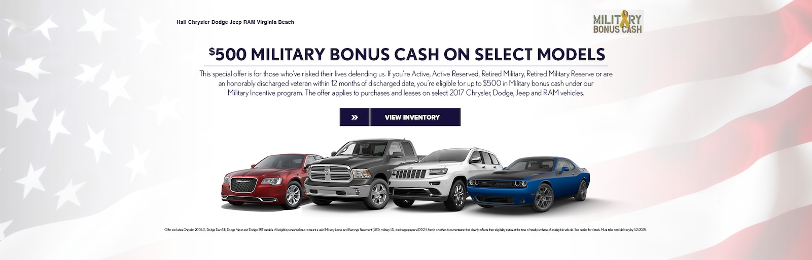 New vehicle inventory mileone automotive near autos post for Motor world wilkes barre
