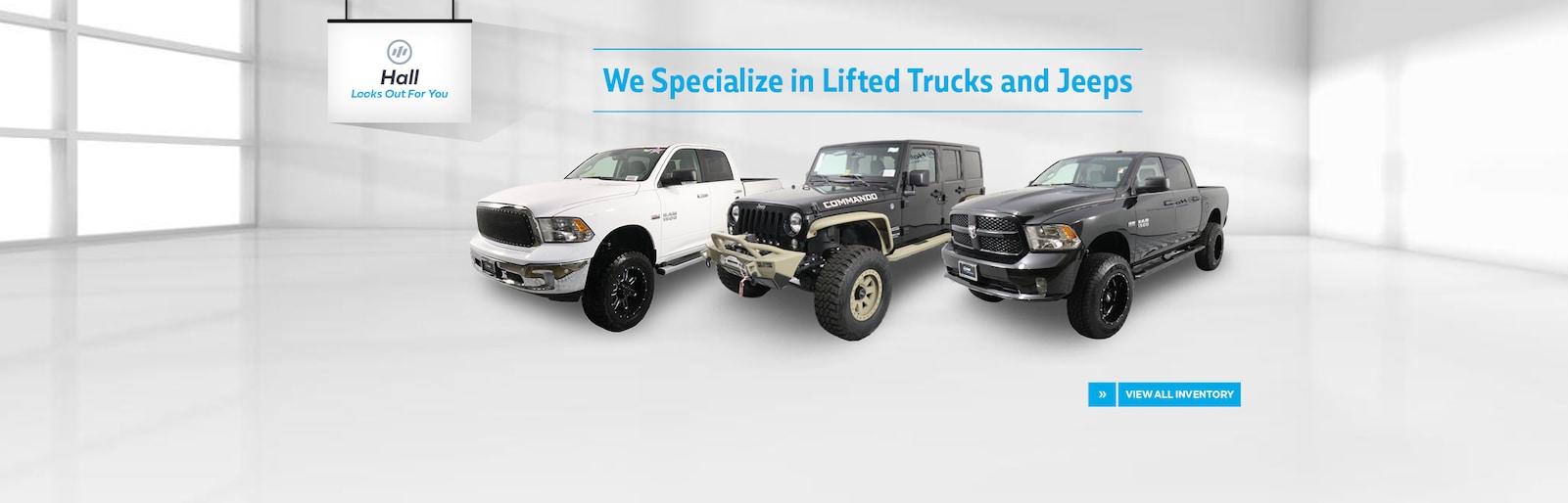 New and Used Cars | Chesapeake Chrysler Dealer