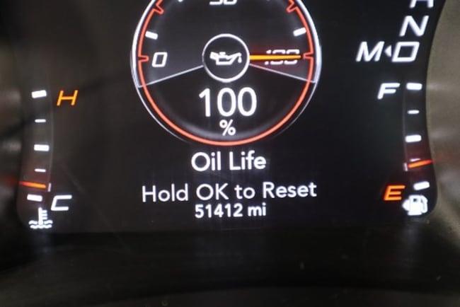 Used 2015 Dodge Charger SE For Sale   Chesapeake VA