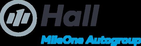 Hall Chevrolet Chesapeake