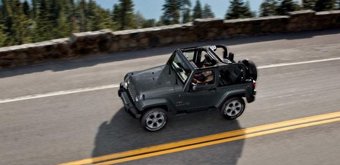 Hall Chrysler Dodge Jeep RAM Virginia Beach